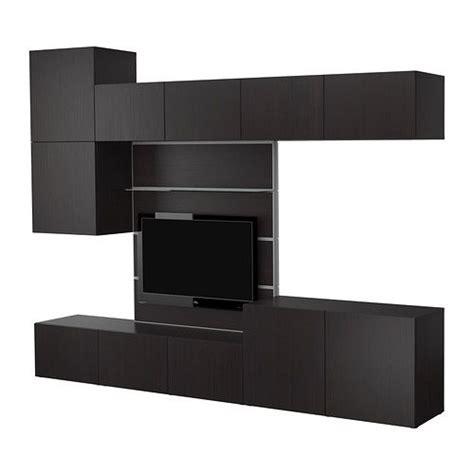 besta panels best 197 tv panel with media storage ikea panel doors for