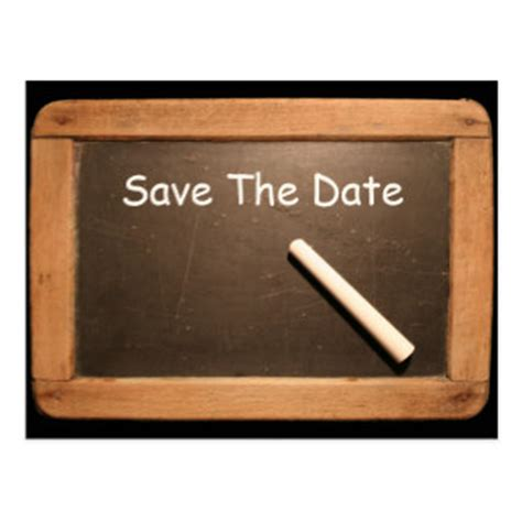 60th Birthday Save The Date Cards 60th Save The Date Postcards Zazzle