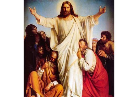 imagenes jesus rey universo cristo es un rey que no domina sino que nos eleva a su