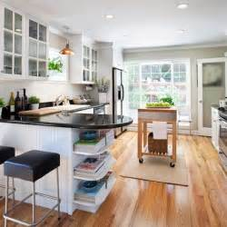 decorating ideas for kitchens small kitchen design ideas