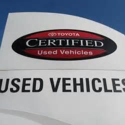Price Leblanc Toyota Baton La Price Leblanc Toyota Baton La Yelp