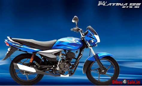 bajaj platina 125 bajaj platina 125 dts si motorcycle picture gallery