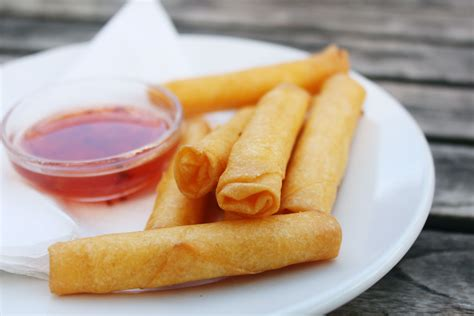Snack Stick Keju Cheese Stick gallery snapshots from amsterdam a no munchies required snack tour serious eats