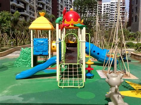 backyard playgrounds for sale backyard playgrounds for sale 2015 new outdoor playground