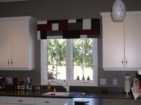 best window treatments for kitchens 72 best window treatments images on pinterest window