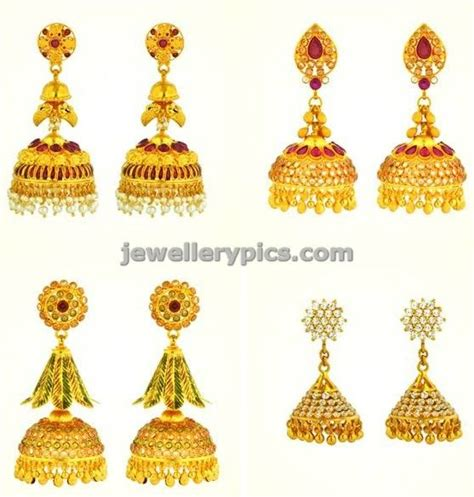 gold jhumka pattern 17 best images about oh my gold on pinterest diamond