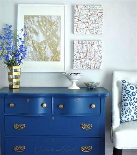 cobalt blue home decor 17 best images about cobalt blue decor on pinterest