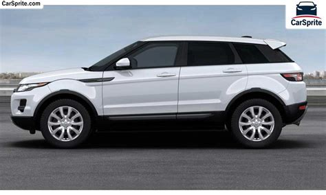 range rover price 2017 land rover range rover evoque 2017 prices and