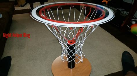 spalding basketball table anthem sports offers a wide selection of products even a