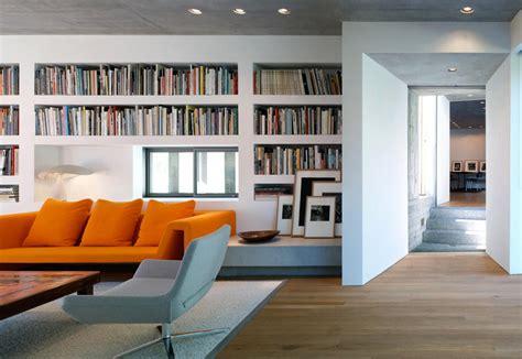 soggiorni pareti attrezzate moderne immagini pareti attrezzate moderne pareti attrezzate