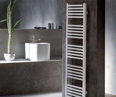 radiateur chauffage centrale 616 cheap awesome radiateur cube design eau chaude watts with