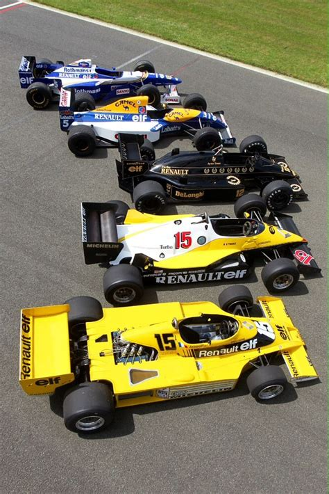 f1 cars history 17 best images about f1 cars on monaco grand