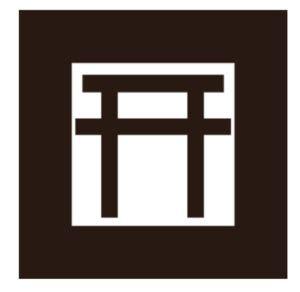 beginner's guide | onmyoji guide