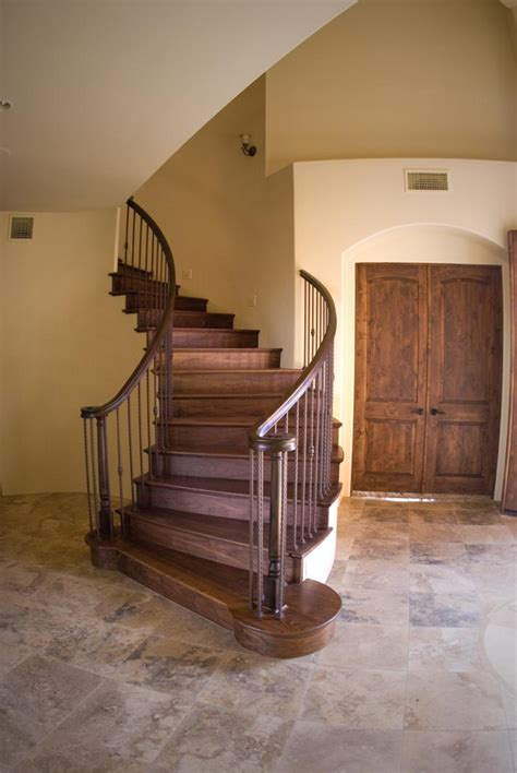 The Staircase Company Specializing In Custom Wood | the staircase company specializing in custom wood