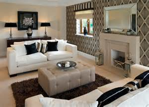 brown and black living room ideas brown and black living room ideas living room nice brown