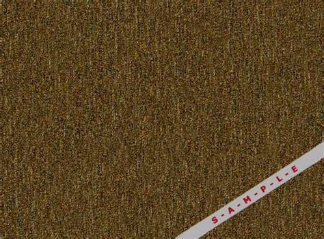 the ruby slipper davenport ia beaulieu usa flooring manufacturer