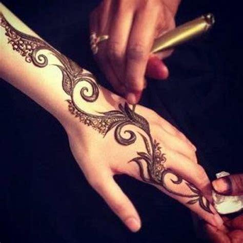 mehndi design gulf henna khaleeji henna mehndi designs for hands dubai uae gulf