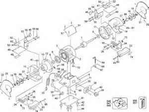 bench grinder diagram wiring diagram sears 6 inch grinder grinder accessories