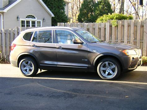 bmw x3 tyre size bmw x3 custom wheels rial salerno 17x et tire size