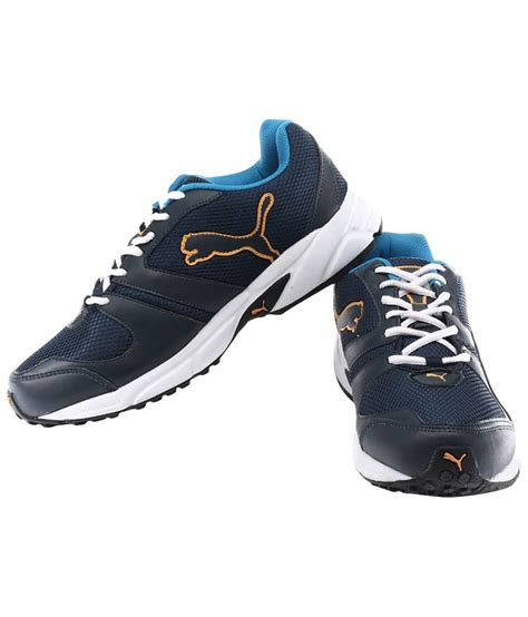 sports shoes snapdeal style guru fashion glitz