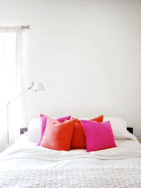 bright morning pillow top beds best 25 bright pillows ideas on pinterest colorful