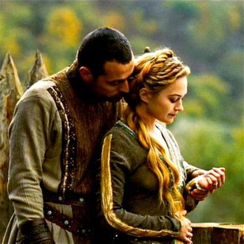 rufus sewell venice movie 22 best henry cavill tristan isolde images on pinterest