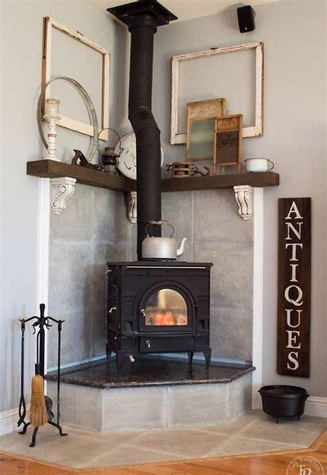 corner fireplace makeover corner fireplace mantel makeover hometalk