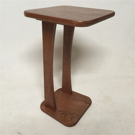 small couch tables solid oak small sofa server the oak furniture shop