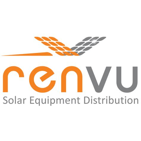 Zep Solar Rec Panels - renvu solar equipment distribution
