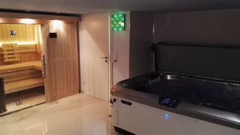 keller sauna sauna im keller sauna bereich im keller picture of chalet