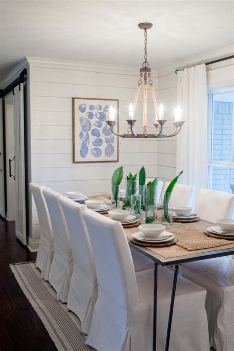 coastal dining room best 25 coastal dining rooms ideas on coastal