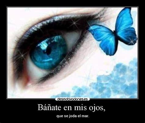 imagenes de ojos azules llorando imagenes de ojos celestes llorando imagui