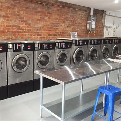 laundry solutions rent buy laundry solutions australia