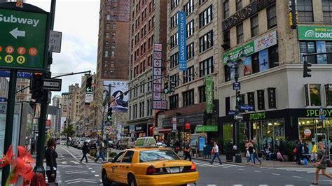 wann ist new york am günstigsten shopping in new york die g 252 nstigsten gesch 228 fte malls