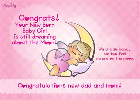 Congratulation new born baby girl quotes thecheapjerseys Images