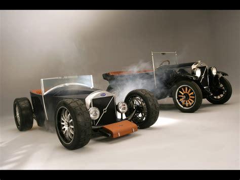 Hotwheels Z Rod 2 2008 volvo rod jakob duo 2 1600x1200 wallpaper