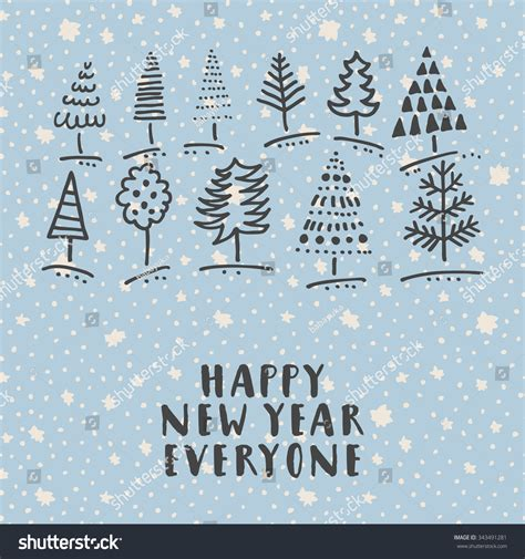 happy new year everyone greetings 28 images happy new