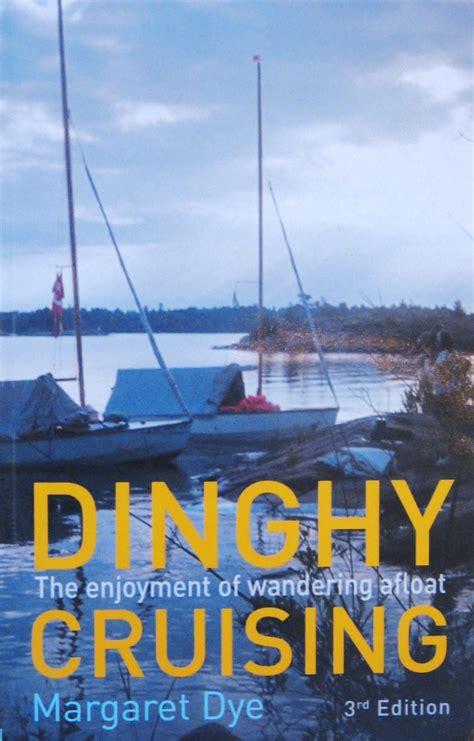 catamaran sailboat dimensions wayfarer dinghy dimensions louisiana bucket brigade