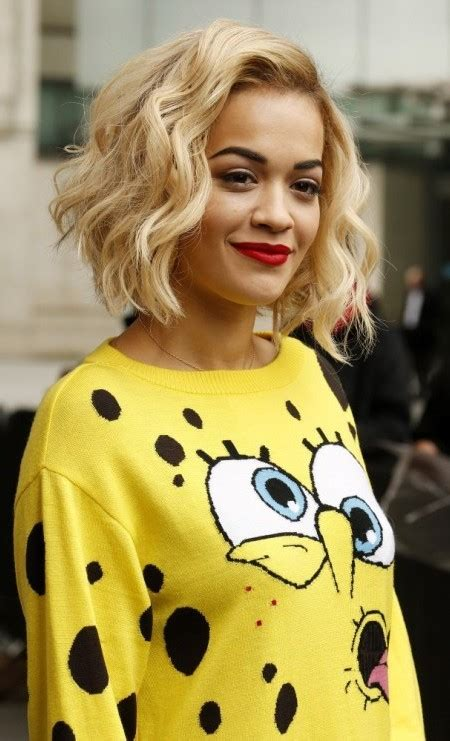 Curly Bob Hairstyles 2016 Black by Black Curly Bob Hairstyles 2016 Style By