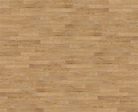 High resolution 3706 x 3016 seamless wood flooring texture timber background teak flickr