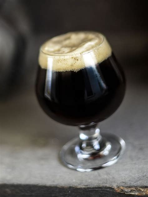epic stout recipe american homebrewers association