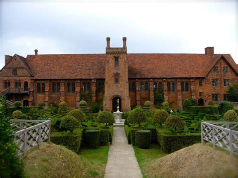 hatfield house hatfield house guest post giveaway
