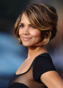 weave hairstyles for 50 weaves for women over 50 short hairstyle 2013