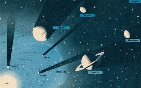 live wallpaper for pc solar system maraid design blog free vintage desktop wallpaper maps