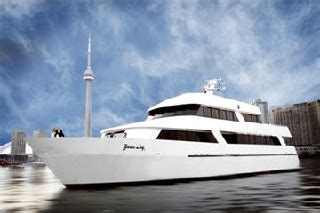 boat cruise queens quay yankee lady yacht charters toronto on 110 249 queens
