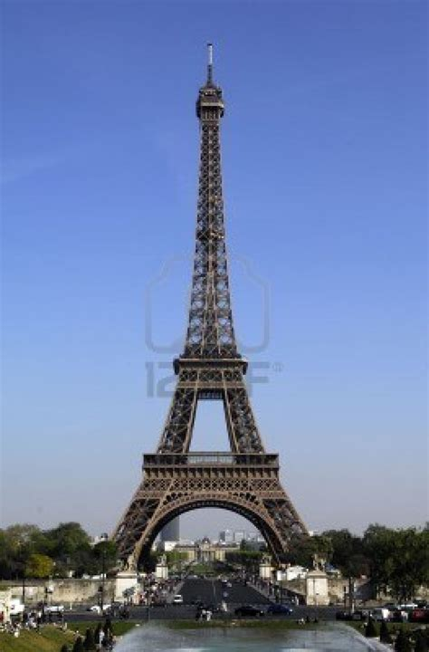 paris pictures paris paris france eiffel tower