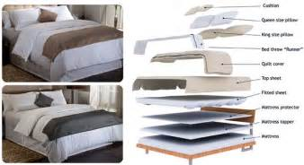 how to make a bed bing images bedroom inspirations pinterest make a bed search and blog