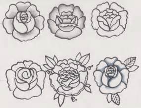 25 Unique Neo Traditional Tattoo Ideas Amp Designs Get Inspired » Ideas Home Design