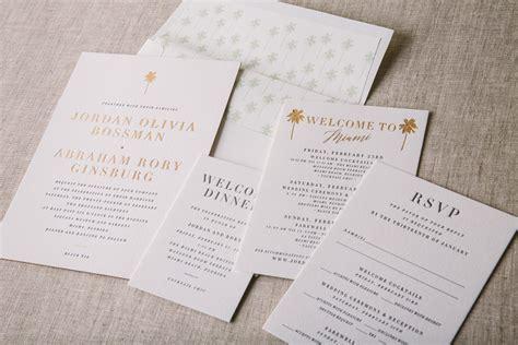 wedding invitations combo 30 lovely wedding invite font combos graphics wedding invitation ideas