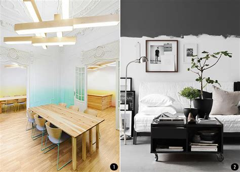 pintar un comedor ideas para pintar un salon comedor trendy colores para